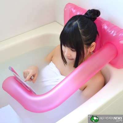 thanko_bath_pillow_02