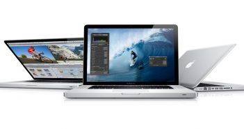 ล้ำหน้าโชว์ apple_macbook_pro_2011-351x185 Apple ประกาศรับเคลม Macbook Pro มีปัญหาการ์ดจอ ยกไปซ่อมได้ฟรี!