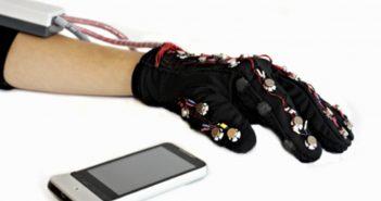 ล้ำหน้าโชว์ glove-thumb-351x185 Home