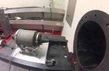ล้ำหน้าโชว์ 19886-214x140 เครื่องยนต์เจ๊ตจิ๋วที่สร้างจาก 3D Printer มาแล้ว