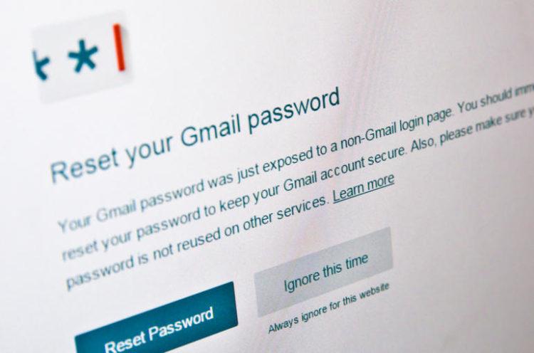 reset-gmail-password-0126