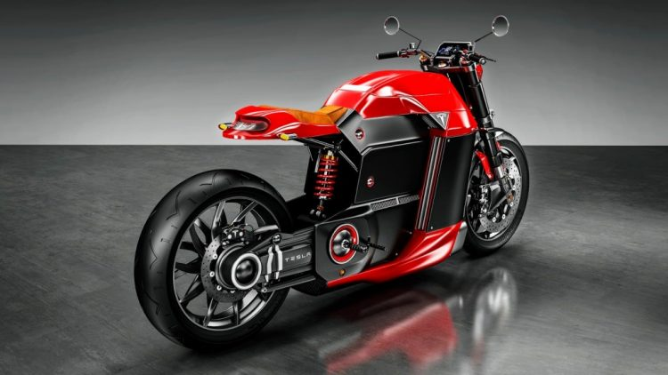 tesla-model-m-electric-motorcycle-3