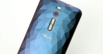 ล้ำหน้าโชว์ Asus-Zenfone-2-Deluxe-_fonearena-03-351x185 Home