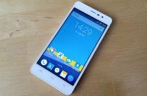 ล้ำหน้าโชว์ infinix-hot-note-x551-home-214x140 รีวิว Infinix Hot Note X551 สมาร์ทโฟนราคาสุดคุ้ม แบตอึดแถมชาร์จไว!