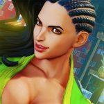 ล้ำหน้าโชว์ หลุดรายชื่อนักสู้ 22 คนใน Street Fighter V Street Fighter V