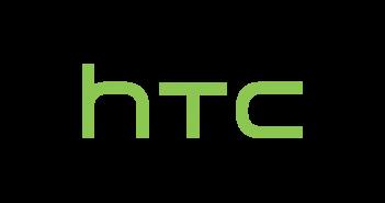 ล้ำหน้าโชว์ HTC-logo-351x185 Home