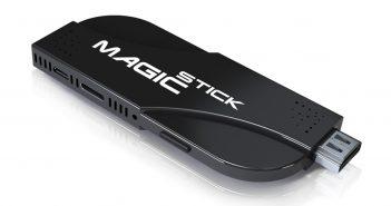 ล้ำหน้าโชว์ magicstick-fb-351x185 Home