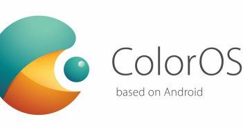 ล้ำหน้าโชว์ 163908bc1oiocmxc8imcco1-351x185 หลุดชัดๆ Oppo's Color 3.0 UI ที่ดูยังไงก็คล้ายซะเหลือเกิน