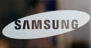 ล้ำหน้าโชว์ SamsungLogoTN-351x185 Samsung ปรับกลยุทธ์เปลี่ยนตัวแม่ทัพส่วนของ mobile เพื่อสู้ศึกตลาดมือถือต่อไป