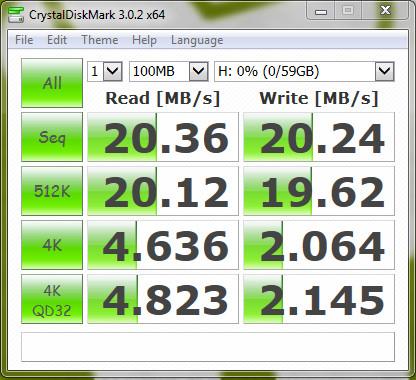 crystalmark_sandisk-extreme