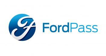 ล้ำหน้าโชว์ FordPassTN-351x185 Home
