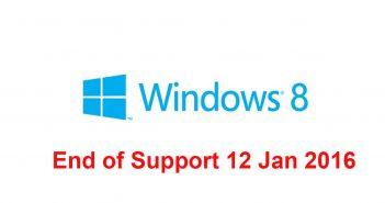ล้ำหน้าโชว์ Windows8EndofSupportTN-351x185 Home
