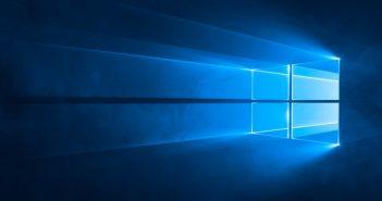 ล้ำหน้าโชว์ windows_10_wallpaper-930x523-351x185 ไมโครซอฟท์เริ่มทดสอบฟีเจอร์ Continue on PC ของ Windows 10 บน iOS และแอนดรอยด์