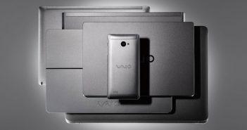 """ล้ำหน้าโชว์ VAIOPhonebizTN-351x185 VAIO เปิดตัว """"VAIO Phone Biz"""" สมาร์ทโฟนตัวแรกของค่ายที่รันบน Windows 10"""