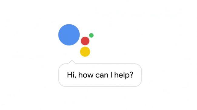 google-assistant-650-80