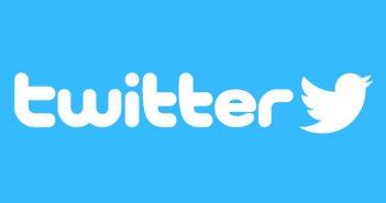 ล้ำหน้าโชว์ twitter-351x185 พบ Botnet บน Twitter ชื่อ Ziren ปลอมตัวเป็นหญิงหลอกล่อคนเข้าอนาจารกว่า 30 ล้านคลิ๊ก