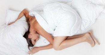 ล้ำหน้าโชว์ bed-945881_640-351x185 App นาฬิกาที่เลือกเวลาปลุกให้คุณเองตามสภาพจราจร