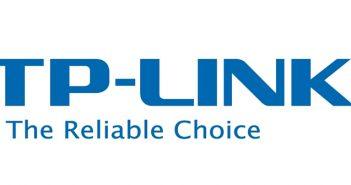 ล้ำหน้าโชว์ tp-link-351x185 TP-Link งานเข้า! ลืมต่ออายุ Domain สำหรับตั้งค่า Router แถมโดนจดโดเมนตัดหน้า
