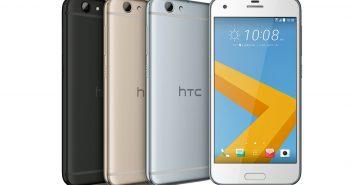ล้ำหน้าโชว์ หลุดภาพมือถือรุ่นต่อ HTC One A9 อาจมาในชื่อ HTC One A9s