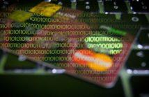ล้ำหน้าโชว์ รัฐบาลสิงคโปร์เตรียมผลักดันภาคธุรกิจให้ลดการใช้เช็คเงินสด Singapore Digital Payment Cashless