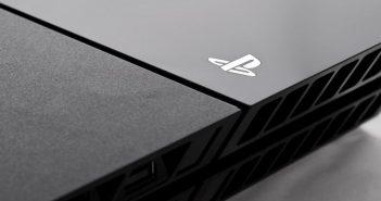ล้ำหน้าโชว์ PlayStation 4 Slim อาจรองรับ WiFi ความถี่ 5GHz