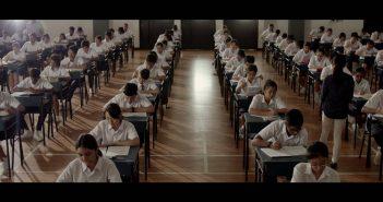 """ล้ำหน้าโชว์ 31819-351x185 โฆษณากระทรวงศึกษาธิการสิงคโปร์ """"การเรียนรู้สำคัญกว่าเกรด"""""""