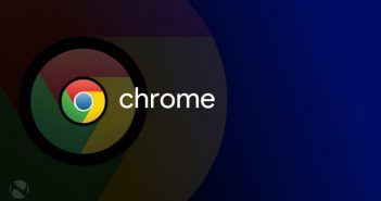 ล้ำหน้าโชว์ Chrome 56 จะขึ้นข้อความเดือนการใช้งานเว็บผ่าน HTTP ไม่เข้ารหัส ว่าไม่ปลอดภัย