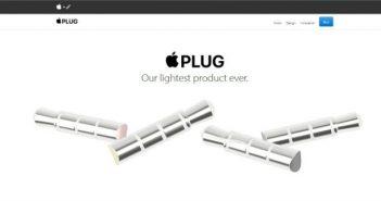 ล้ำหน้าโชว์ iplug-1-351x185 Upgrade iPhone6 ของคุณเป็น iPhone7 ในพริบตาด้วย Apple Plug