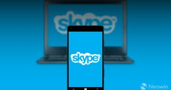 ล้ำหน้าโชว์ ลือไมโครซอฟท์อาจเปิดให้เข้าทดสอบ Skype Teams เร็วๆ นี้