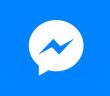 ล้ำหน้าโชว์ messenger-110x96 Facebook Messenger ทดสอบไอคอนสายฟ้า สำหรับคนที่คุยต่อเนื่องทุกวัน