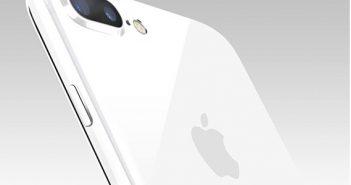 ล้ำหน้าโชว์ SNAG-0227-351x185 Apple อาจจะออก iPhone ใหม่ในสี Jet White