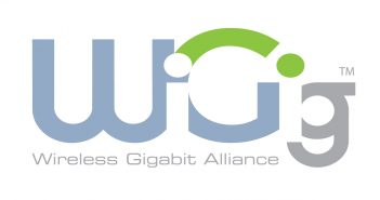 ล้ำหน้าโชว์ มาตรฐานใหม่ของ WI-FI ในชื่อว่า WiGig ก็อปไฟล์ 1GB เสร็จใน 1 วินาที