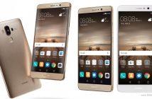 ล้ำหน้าโชว์ mate9-1-214x140 Huawei เปิดตัว Huawei Mate 9 พร้อมกล้องคู่ Leica