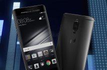 ล้ำหน้าโชว์ mate9pd-5-1-214x140 Huawei เปิดตัว Huawei Mate 9 Porsche Design มาพร้อมจอ AMOLED QHD และแรม 6GB