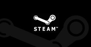 ล้ำหน้าโชว์ steamvr-1-351x185 Valve เตรียมปล่อย SteamVR รุ่นทดสอบสำหรับ macOS และ Linux