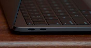 ล้ำหน้าโชว์ usb-c-351x185 แอปเปิลหั่นราคาอุปกรณ์เสริม USB Type-C รับ MacBook Pro รุ่นใหม่