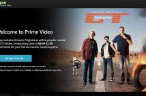 ล้ำหน้าโชว์ amazon-prime-video-214x140 Amazon ปฏิเสธข่าวลือการทำบริการ Prime Video แบบดูฟรีแต่มีโฆษณา