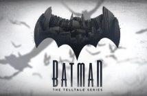 ล้ำหน้าโชว์ batman-telltale-214x140 Telltale แจกเกม Batman - The Telltale Series ตอนแรกให้เล่นฟรี
