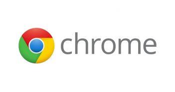 ล้ำหน้าโชว์ chrome-351x185 Google เข้มเตรียมงัดมาตรการปิดกั้นโฆษณาไม่เหมาะสมผ่าน Chrome เริ่มปี 2018