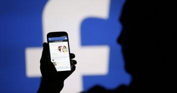 ล้ำหน้าโชว์ facebook-351x185 เฟซบุ๊กเตรียมปิดไม่ให้แอพส่งคำเชิญผ่านระบบแจ้งเตือนของเฟซบุ๊ก