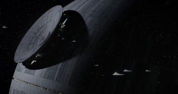 ล้ำหน้าโชว์ ผู้กำกับ Rogue One เผยผู้ขโมยแบบแปลน Death Star ตัวจริง Star Wars