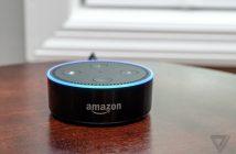 ล้ำหน้าโชว์ dseifert-echodot2-8.0-214x140 Amazon Echo สั่งสินค้าเองอัตโนมัติหลังได้ยินเสียงสั่งการจากทีวี