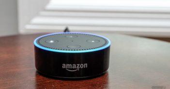 ล้ำหน้าโชว์ Amazon Echo สั่งสินค้าเองอัตโนมัติหลังได้ยินเสียงสั่งการจากทีวี