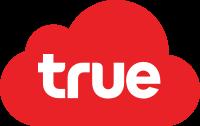 ล้ำหน้าโชว์ True Cloud เพื่อชีวิตติด Cloud สำหรับชาวสมาร์ทโฟน 4G True Cloud