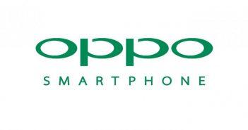 ล้ำหน้าโชว์ oppo-logo-351x185 ข่าวลือ Oppo Find 9 อาจใช้จอไร้ขอบ, กล้อง 21 ล้านพิกเซล, มี AI ของตัวเอง