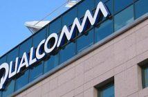 ล้ำหน้าโชว์ qualcomm-214x140 Qualcomm ปฏิเสธข้อเสนอเข้าซื้อกิจการของ Broadcom