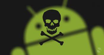 ล้ำหน้าโชว์ android-malware-351x185 พบโทรจันบนแอนดรอยด์ปลอมตัวเป็น Flash Player คอยโหลดมัลแวร์ตัวอื่นๆ มาติดตั้ง