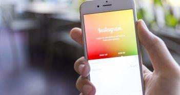 ล้ำหน้าโชว์ instagram-thumb-351x185 Instagram ถูกแฮ็ก หลุดข้อมูลผู้ใช้กว่าล้านบัญชี ข้อมูลดาราดังเริ่มถูกนำไปขายในตลาดมืด
