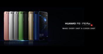 ล้ำหน้าโชว์ p10-thumb-351x185 หัวเหว่ยเปิดตัว Huawei P10 และ Huawei P10 Plus