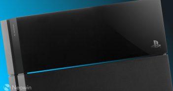 ล้ำหน้าโชว์ PlayStation 4 อัพเดทใหม่ รองรับการติดตั้งเกมลงฮาร์ดดิสก์ภายนอก